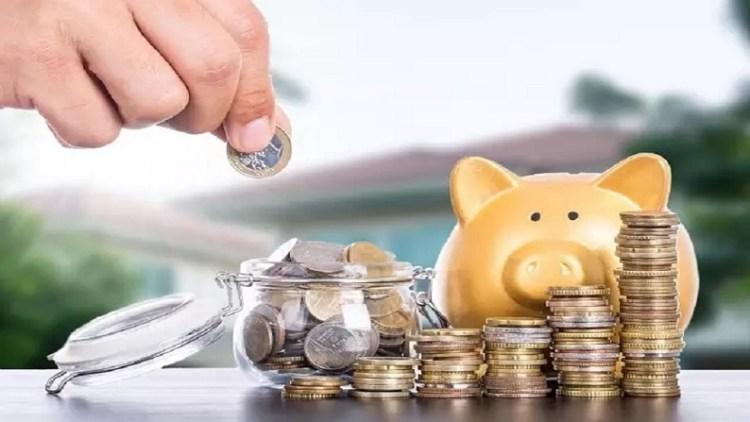 Mutual Funds Image 1