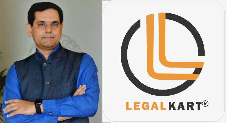 LegalKart – Your Trusted Legal Advisor