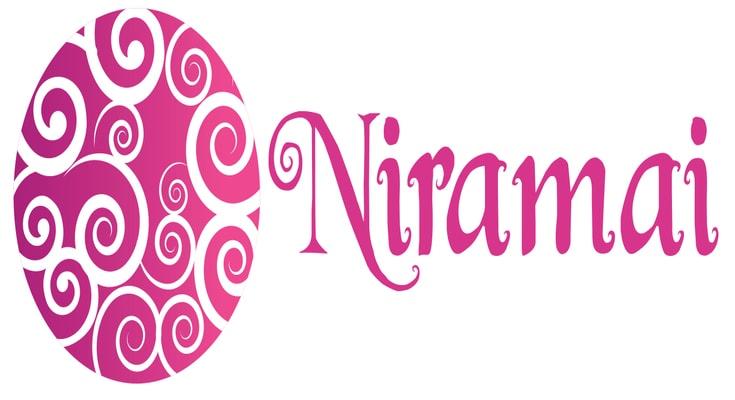 NIRAMAI receives CE Mark approval - Set to go global