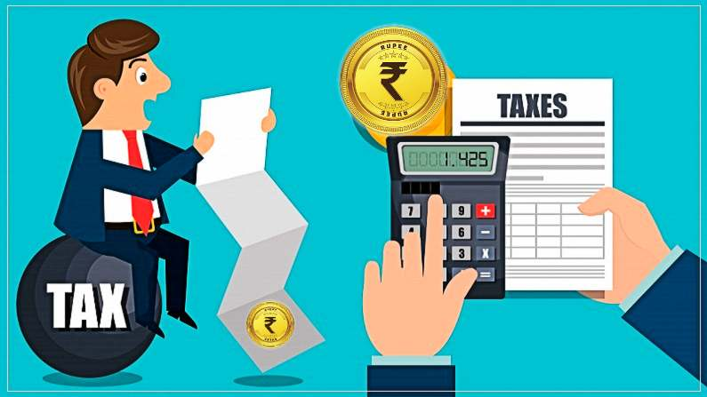 Deadline of income tax return increased: understand in easy language through 8 questions, what benefits you will get