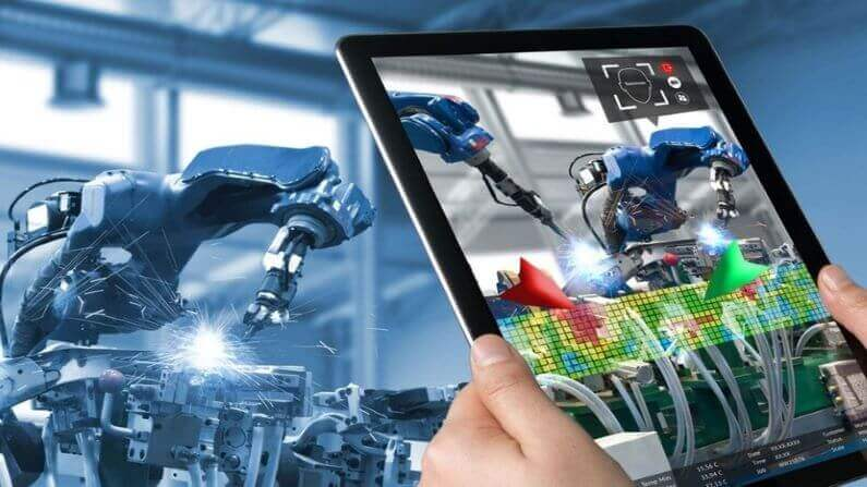Jidoka Technologies launches India's first-of-its-kind solution to address the quality control (QC) challenges in the manufacturing space