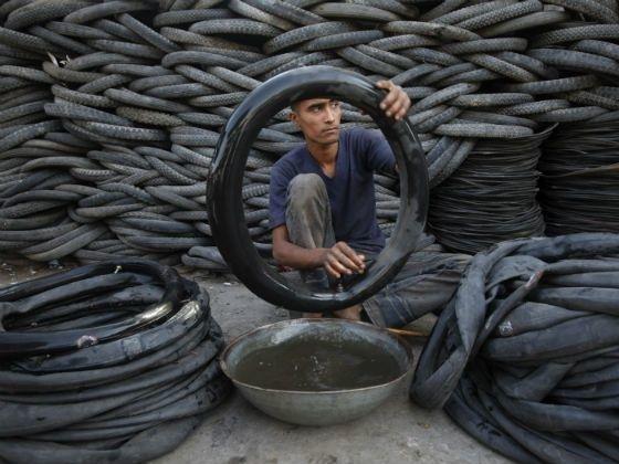 tyrepuncture