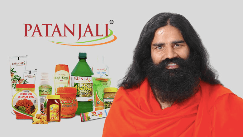 Baba Ramdev's Patanjali Ayurved is pumping money into businesses with zero operations