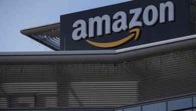 Photo of Amazon makes 'work-from-home' dream a reality