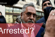 Final hearing in Vijay Mallya's UK extradition case today