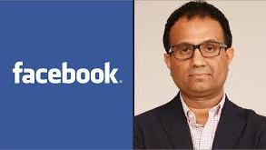Photo of Who is Ajit Mohan, the new Facebook India head