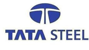Photo of Usha Martin shareholders approve sale of steel business to Tata Steel