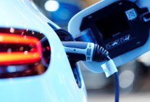 How To Start Electric Vehicle Business In India?