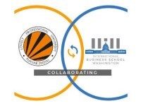 International Business School of Washington & Lovely Professional University Collaborates