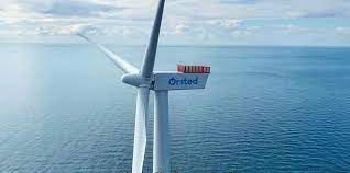 Energy Giant Orsted is now involving onshore wind in a new $685 million deal