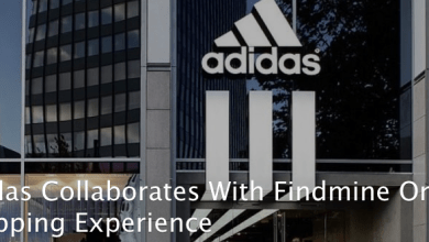 Photo of Adidas Collaborates With Findmine On AI Shopping Experience