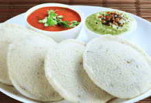 "The big debate on Twitter after UK teacher ""Edward Anderson"" calls idlis most 'boring' thing"
