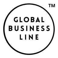 Big Data Analytics Startup Kyligence Nabs $70 million to power cloud and AI innovations -- Business News, Startup News, World News, Diplomatic News around the World- Global Business Line
