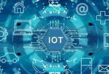 Top 6 IoT startups of 2021
