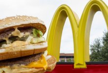 McDonald's Big Announcement. Is It Smart?