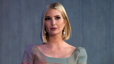 Photo of Ivanka Trump Talks Investment in U.S. Jobs in CES Keynote, Gets Warm Reception