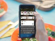 Snapchat is Testing a Major Redesign to Simplify In-App Navigation
