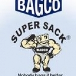 Image result for bagco