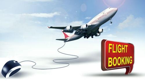 Image result for Flight Travels