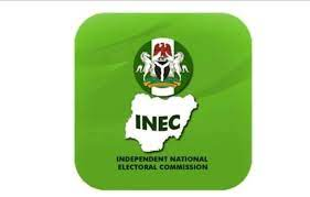 INEC Recruitment for Observers 2021