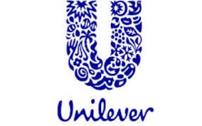 Brand Manager, Close Up at Unilever Nigeria Plc