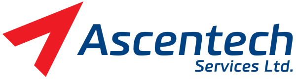 Ascentech Services Limited (Lagos. Nigeria) - Contact Phone. Address