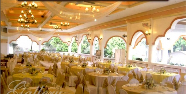 Jamesville Resort & Hotel Antipolo City Philippines