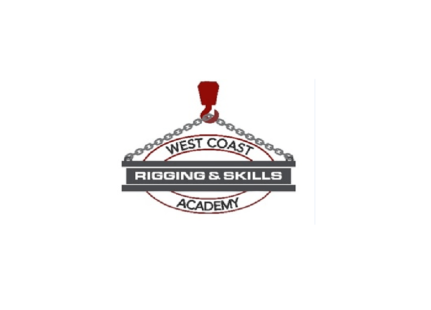 West Coast Rigging and Skills Academy