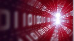 Sicurezza informatica: pochi anni all'armageddon