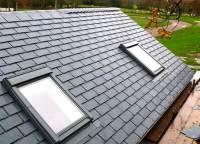 A.B Building Products Ltd (Composite Decking), Twinson ...