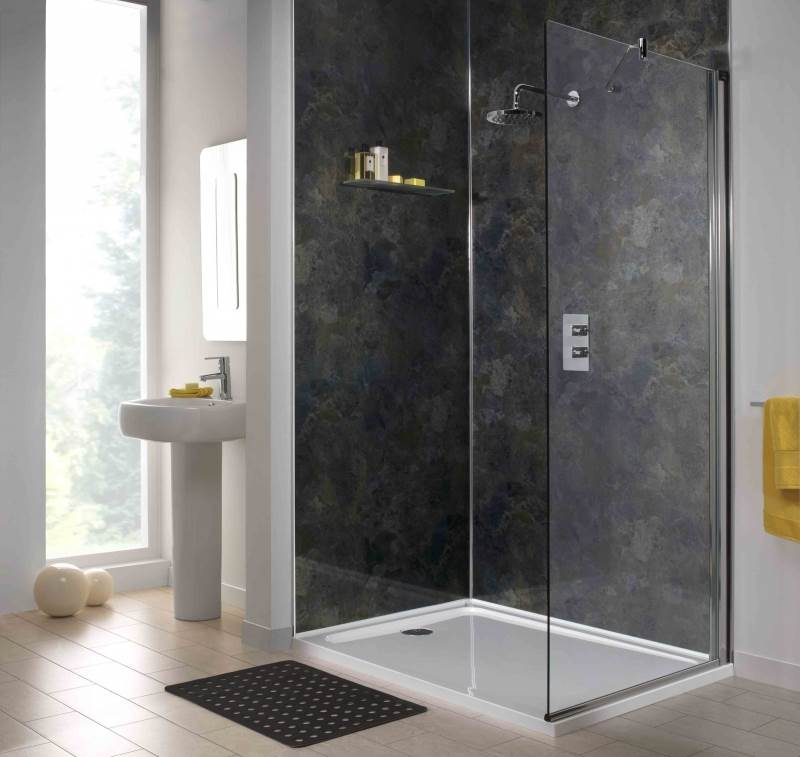 AB Building Products Ltd Shower Wall Panels Shower