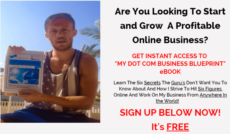 Oxo worldwide review i am not an affiliate or distributor sam click here to download my free ebook my dot com business blueprint malvernweather Choice Image