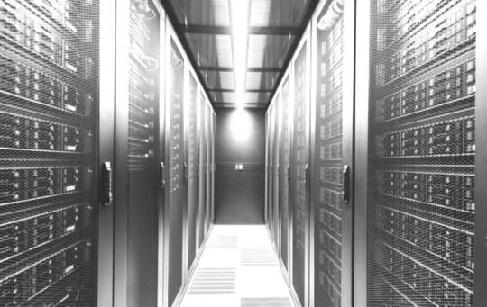 Datacenter Management