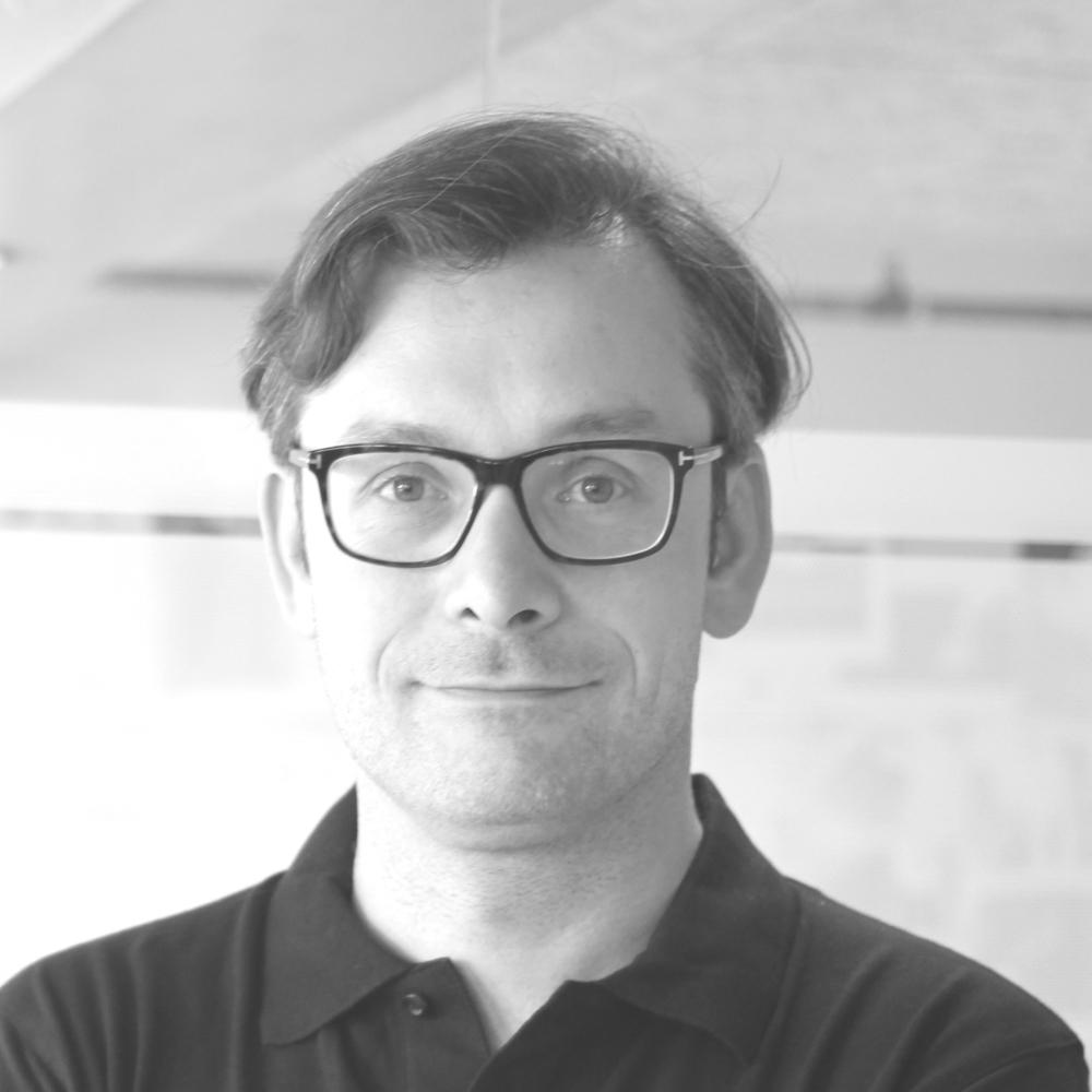 Martin Vang Kristiansen