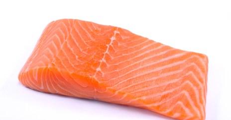 """Résultat de recherche d'images pour """"saumon"""""""