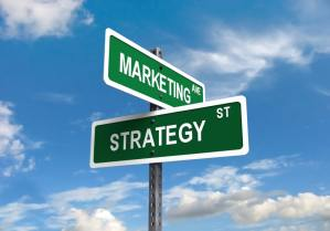 Essential Online Marketing Strategies