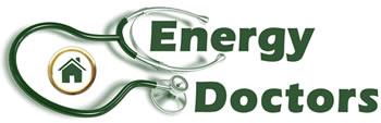 energy doctor franchise information