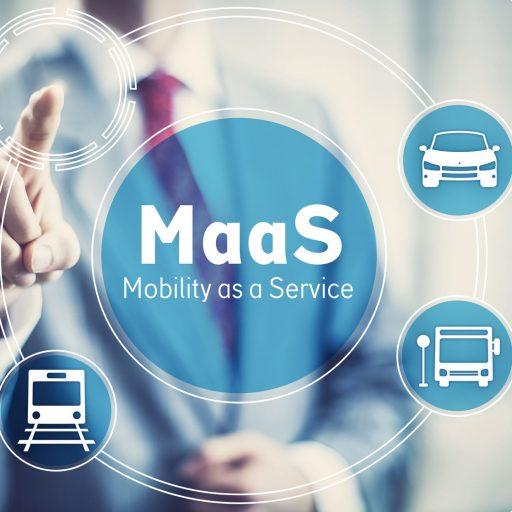Global Transportation as a service TaaS Market