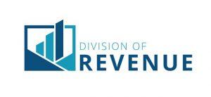 Picture of the Delaware Division of Revenue logo