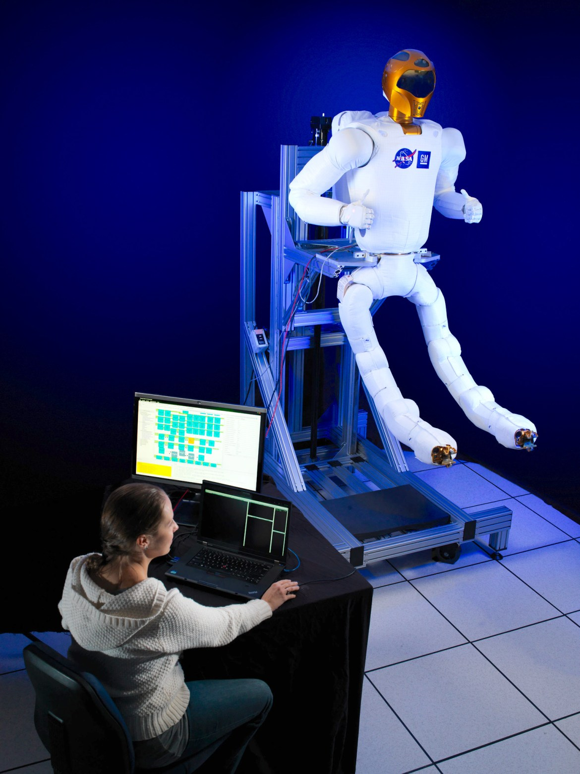 Robonaut 2 NASA.jpg