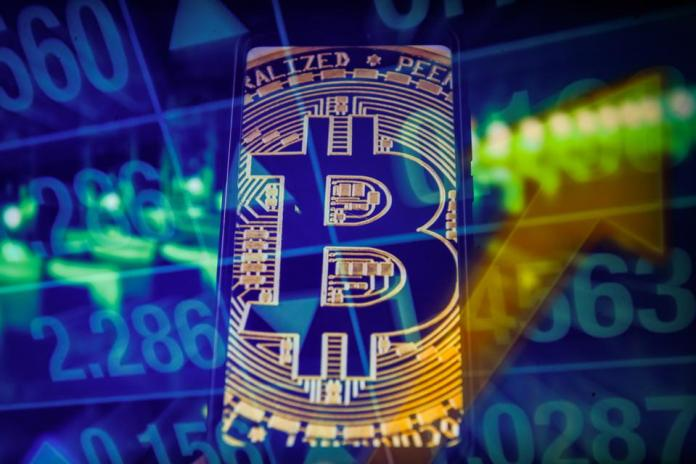 bitcoin, bitcoin price, tether, ethereum, image