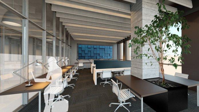 Center for Developing Entrepreneurs