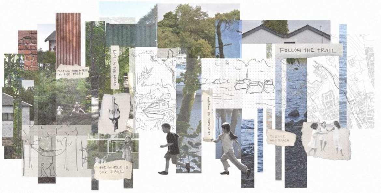 Glasgow College of Art