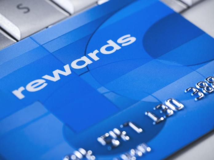 This Week In Credit Card News: Lucrative Rewards Returning ...