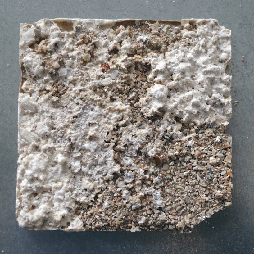 from limescale to limestone neo stone age 3