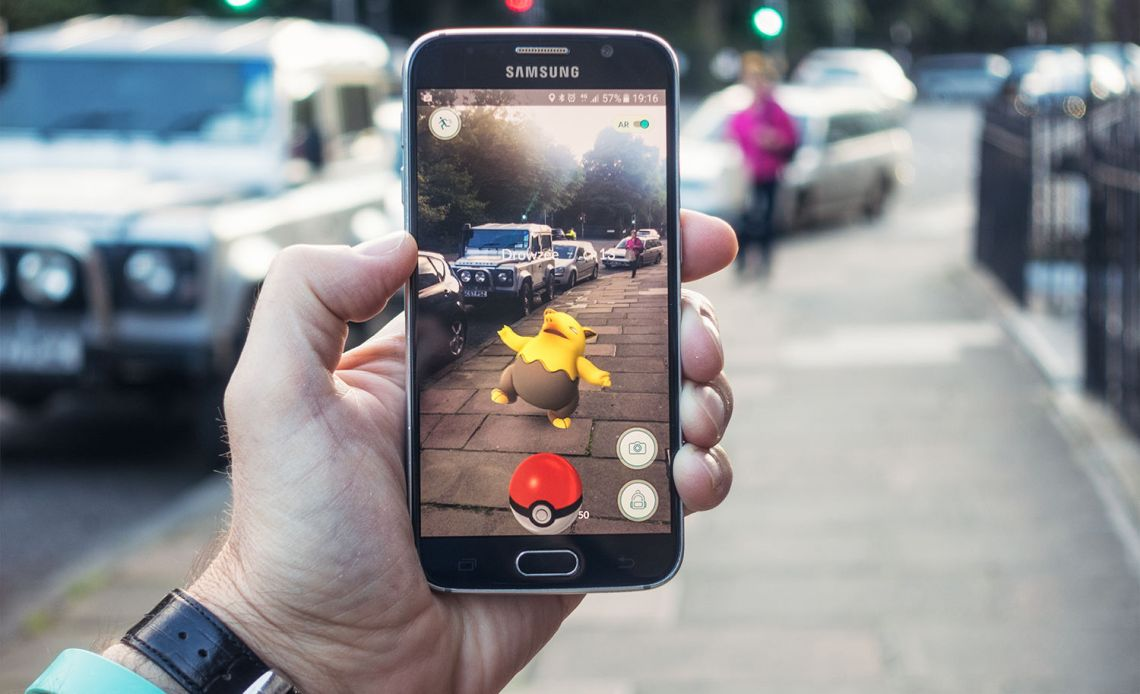 Getting the Best from the Augmented Reality Companies