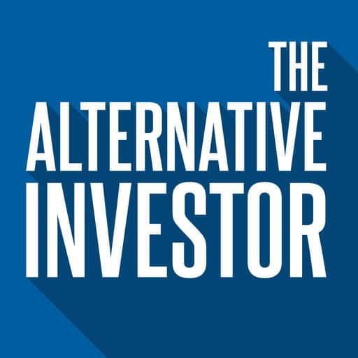 What will be a good alternative investment for private investors