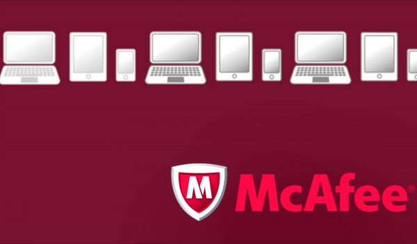 HOW TO INSTALL MCAFEE ANTIVIRUS SOFTWARE