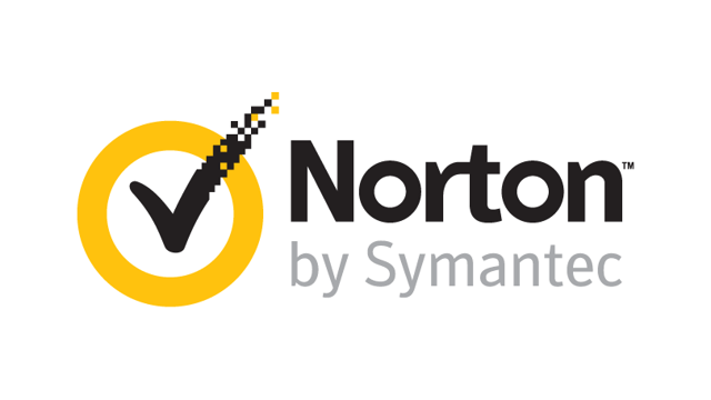 How can find best Norton activation service UK