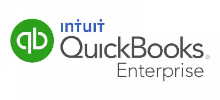 How to get help from QuickBooks payroll